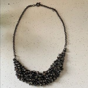 Jewelry - Urban Outfitters statement necklace